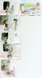 12hinoki10s.jpg