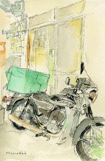 131000_bike_s.jpg