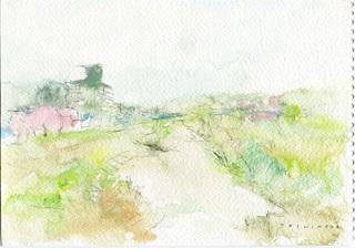 13hinoki11s.jpg