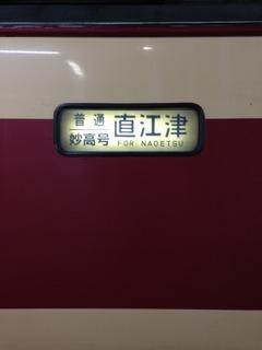 b141016_03.jpg