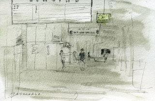 12hinoki12s_01.jpg