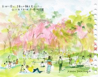 12hinoki_ab3_640.jpg