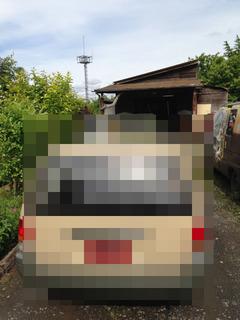 b140527_2.jpg